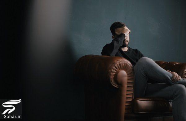 309136 Gahar ir علل و درمان موهای نازک و شکننده چیست؟ [راهکارهای مهم]