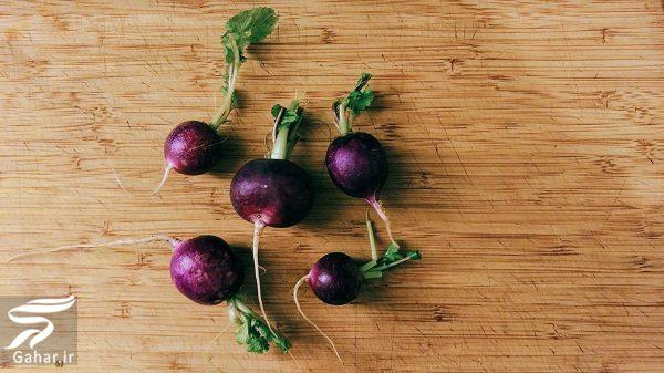 406272 Gahar ir مواد غذایی موثر در افزایش رشد قد کودکان