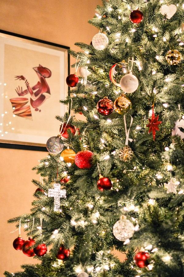 427260 Gahar ir عکس کریسمس برای پروفایل / 30 عکس