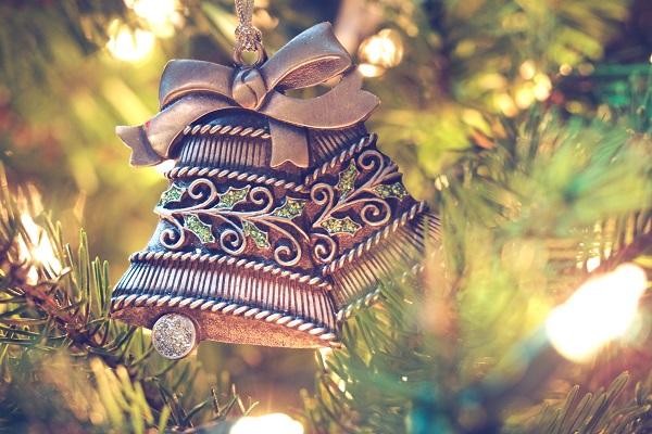 437093 Gahar ir عکس کریسمس برای پروفایل / 30 عکس