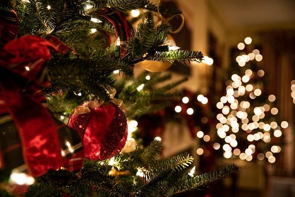 454478 Gahar ir عکس کریسمس برای پروفایل / 30 عکس