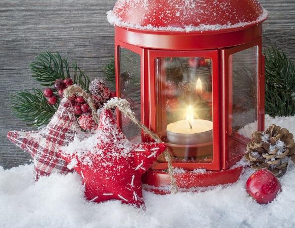 681961 Gahar ir عکس کریسمس برای پروفایل / 30 عکس