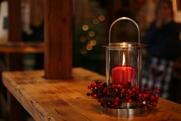 682176 Gahar ir عکس کریسمس برای پروفایل / 30 عکس