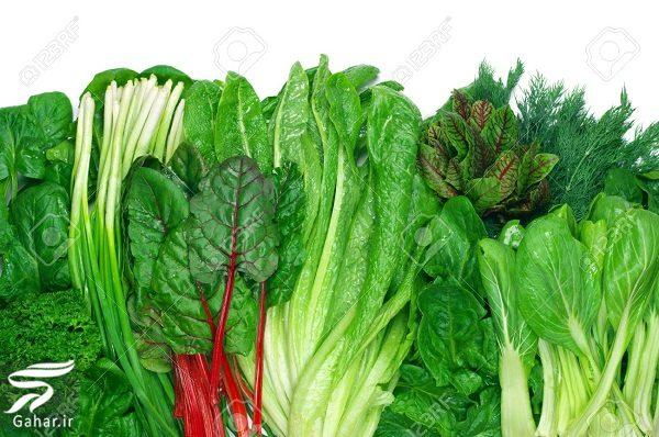 789282 Gahar ir مواد غذایی موثر در افزایش رشد قد کودکان