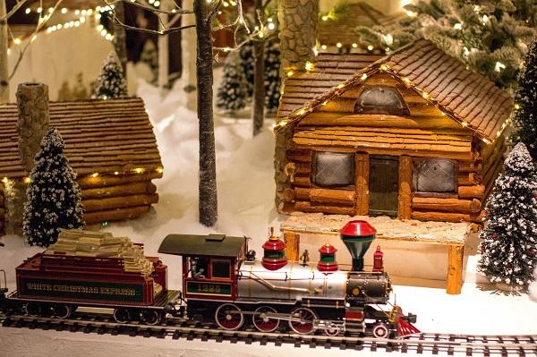 852504 Gahar ir عکس کریسمس برای پروفایل / 30 عکس