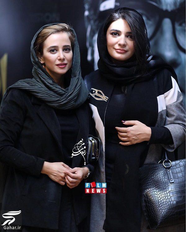 884496 Gahar ir عکسهای بازیگران در مراسم رونمایی آلبوم همایون شجریان و علیرضا قربانی