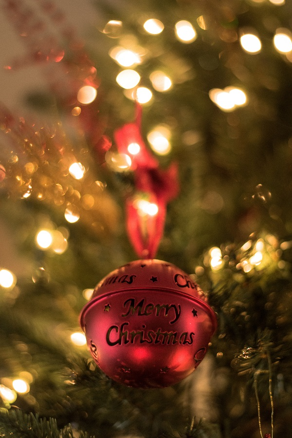 961303 Gahar ir عکس کریسمس برای پروفایل / 30 عکس