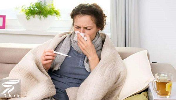 973690 Gahar ir مواد غذایی مفید برای درمان سرماخوردگی