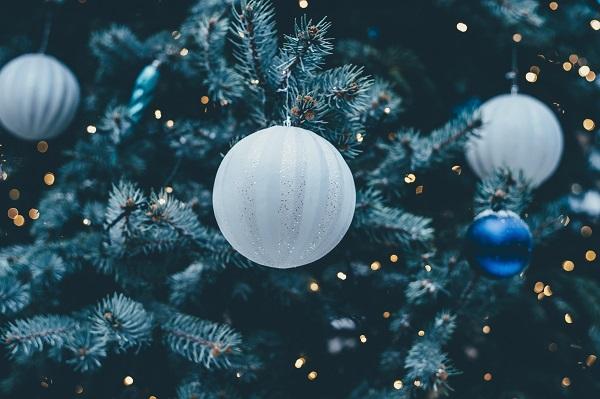 978825 Gahar ir عکس کریسمس برای پروفایل / 30 عکس