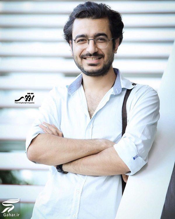 060374 Gahar ir عکسها و بیوگرافی آرمین رحیمیان بازیگر نقش عبدالمالک ریگی