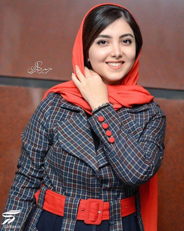 063885 Gahar ir عکسهای زیبا کرمعلی در اکران خصوصی لیلاج