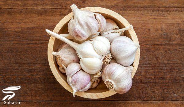097513 Gahar ir معرفی خوراکی های کاهش دهنده استرس