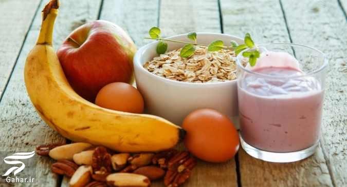 133471 Gahar ir افراد دیابتی روزانه چه کارهایی را انجام دهند؟