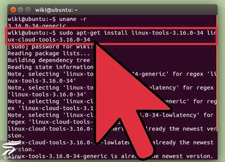 164859 Gahar ir تشخیص سرعت CPU در ویندوز ، مک ، لینوکس و دیگر سیستم های عامل