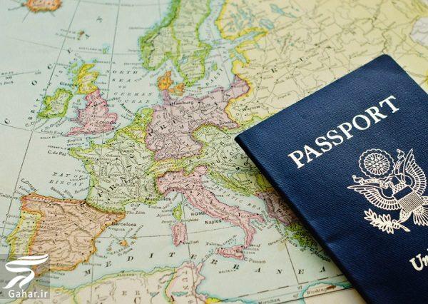آیا می توان با کارت شتاب بلیط هواپیما خارجی خرید؟, جدید 1400 -گهر