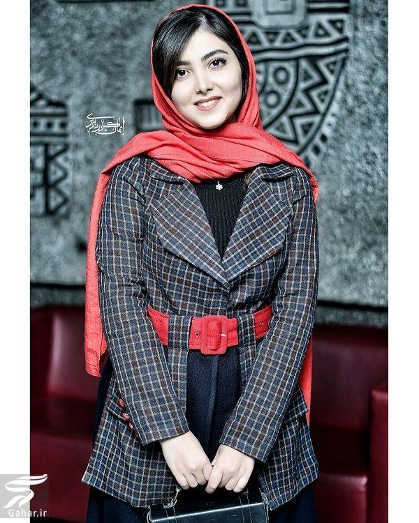 260672 Gahar ir عکسهای زیبا کرمعلی در اکران خصوصی لیلاج