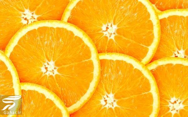 638227 Gahar ir مواد غذایی دوران قاعدگی که مفید و مضر هستند
