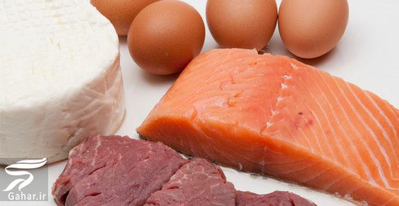 151892 Gahar ir روشهای رژیمی و غذایی برای جلوگیری از سنگ کلیه