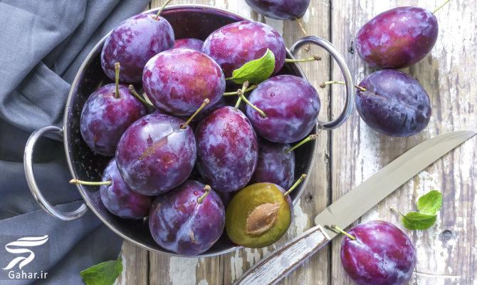 208010 Gahar ir مواد غذایی مفید برای پیشگیری از آلزایمر