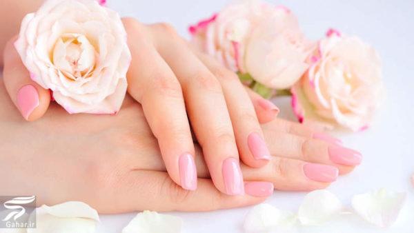 314966 Gahar ir e1577909891498 نکاتی برای داشتن دست های زیبا و جوان