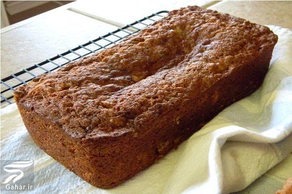 326547 Gahar ir دلایل مختلف خراب شدن کیک