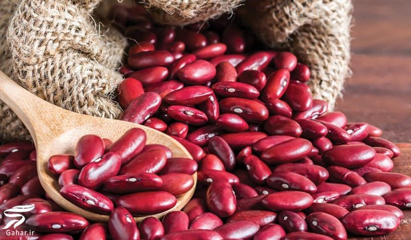 427586 Gahar ir مواد غذایی مفید برای پیشگیری از آلزایمر