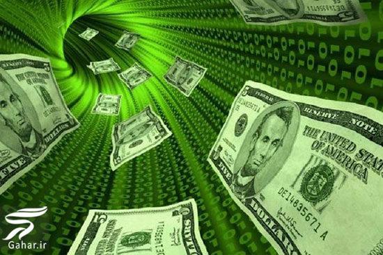 برترین صنایع سرمایه گذاری در جهان را بشناسید, جدید 99 -گهر