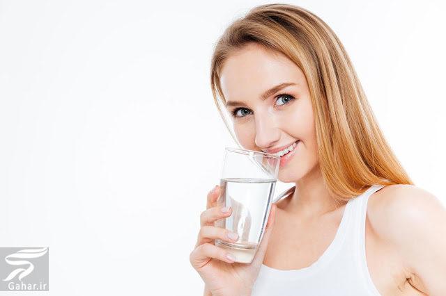 چرا باید آب بنوشیم؟ فواید نوشیدن آب را حتما بخوانید!, جدید 1400 -گهر