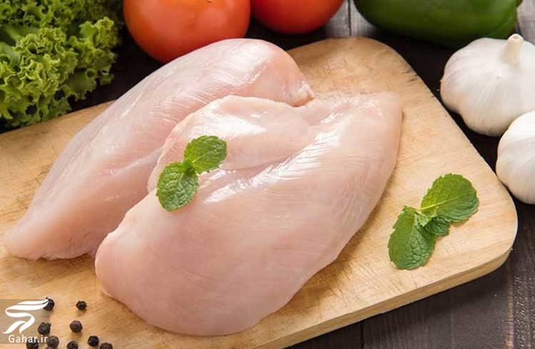 791619 Gahar ir مواد غذایی مفید برای پیشگیری از آلزایمر