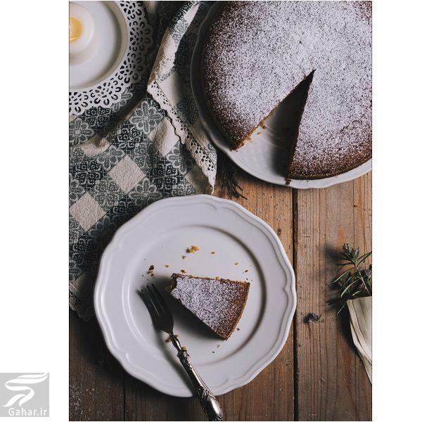 890473 Gahar ir دلایل مختلف خراب شدن کیک