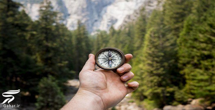اصول مهم از دیدگاه نویسندگان برای آنکه بهترین فرد درون خود باشید, جدید 1400 -گهر