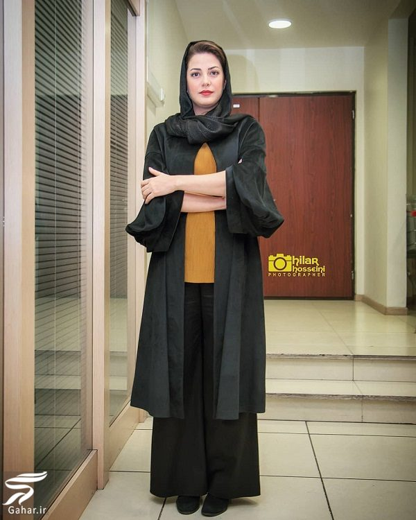 037615 Gahar ir عکسهای بازیگران در روز پنجم جشنواره فجر 38