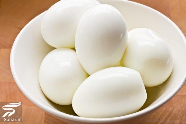 057369 Gahar ir معرفی چند مواد غذایی مقوی برای مردان که باید بخورند