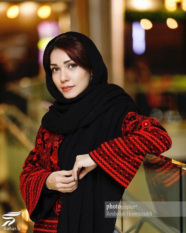 069197 Gahar ir استایل متفاوت بازیگران در اختتامیه جشنواره فجر 98