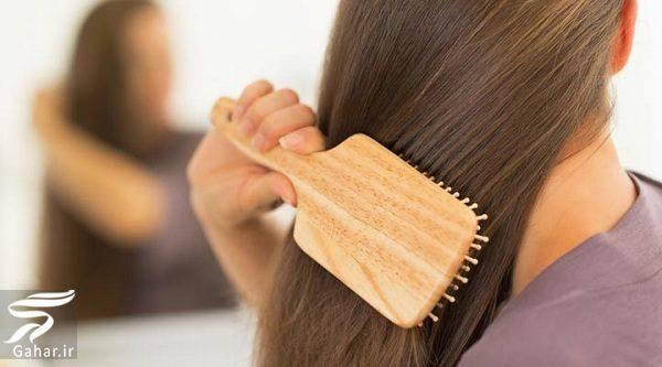 آشنایی با خواص مریم گلی برای پوست ، مو و سلامت بدن, جدید 1400 -گهر
