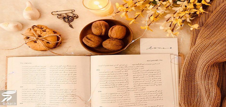 227556 Gahar ir جذابترین دلنوشته های عاشقانه برای بیان احساسات