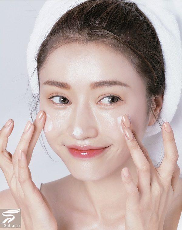 روشهای موثر برای مراقبت و درمان پوست چرب, جدید 1400 -گهر