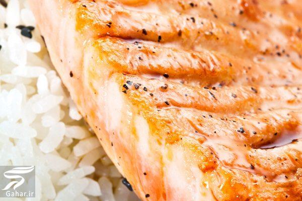 335870 Gahar ir معرفی چند مواد غذایی مقوی برای مردان که باید بخورند