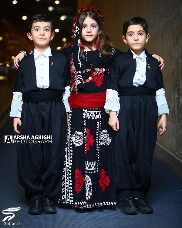 340947 Gahar ir عکسهای بازیگران در روز چهارم جشنواره فجر 38