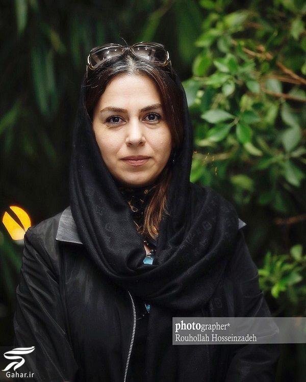 351999 Gahar ir عکسهای بازیگران در روز ششم جشنواره فجر 98
