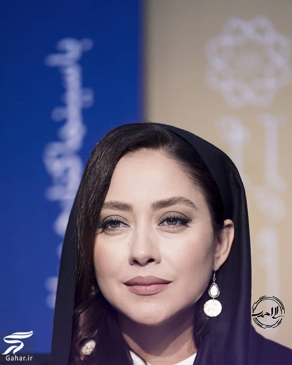352936 Gahar ir استایل متفاوت بازیگران در اختتامیه جشنواره فجر 98