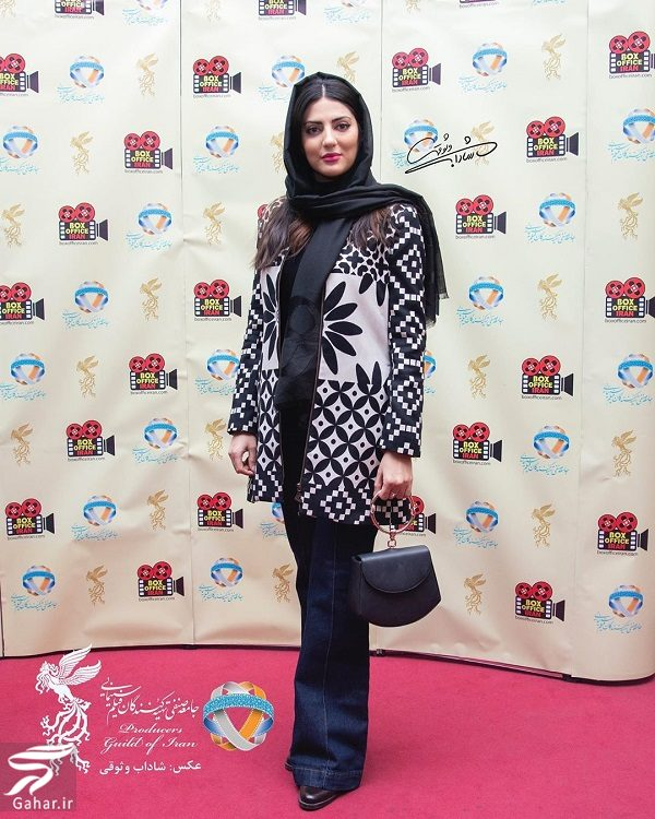 486097 Gahar ir عکسهای بازیگران در روز پنجم جشنواره فجر 38