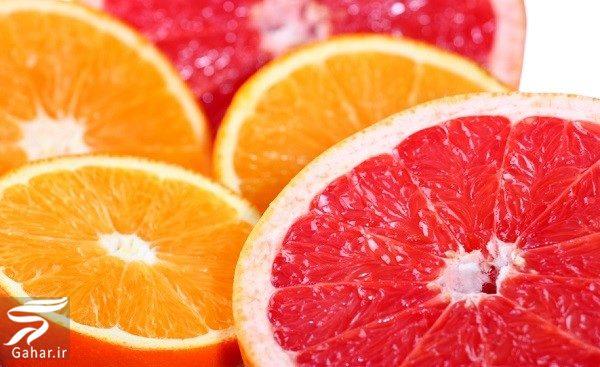 488114 Gahar ir معرفی چند مواد غذایی مقوی برای مردان که باید بخورند