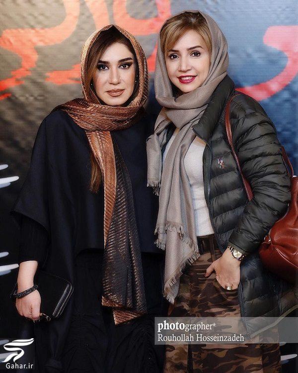 495973 Gahar ir عکسهای بازیگران در اکران فیلم بی وزنی
