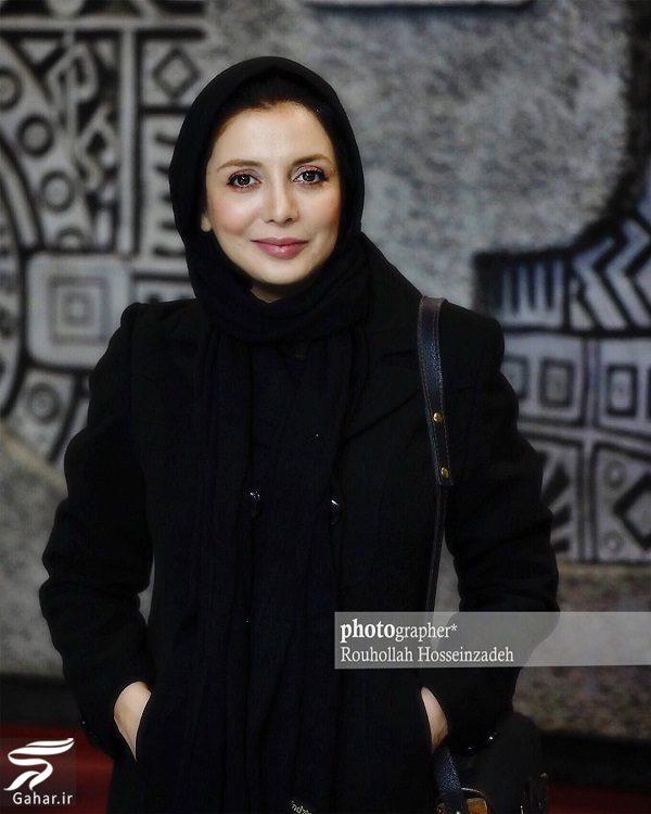 518461 Gahar ir عکسهای بازیگران در روز چهارم جشنواره فجر 38