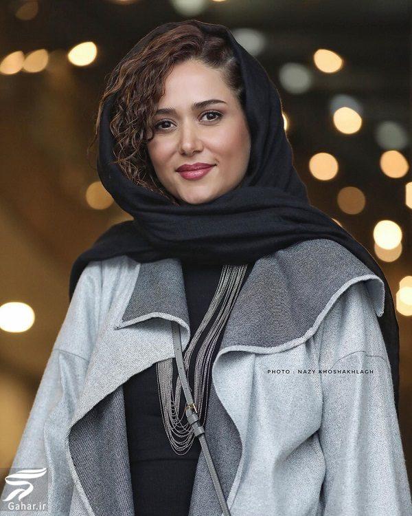 575728 Gahar ir عکسهای بازیگران در روز پنجم جشنواره فجر 38