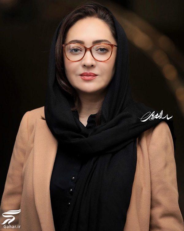 720923 Gahar ir عکسهای بازیگران در روز هفتم جشنواره فجر 38