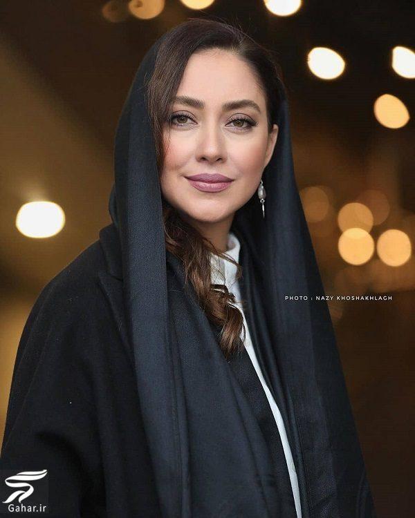 795685 Gahar ir استایل متفاوت بازیگران در اختتامیه جشنواره فجر 98