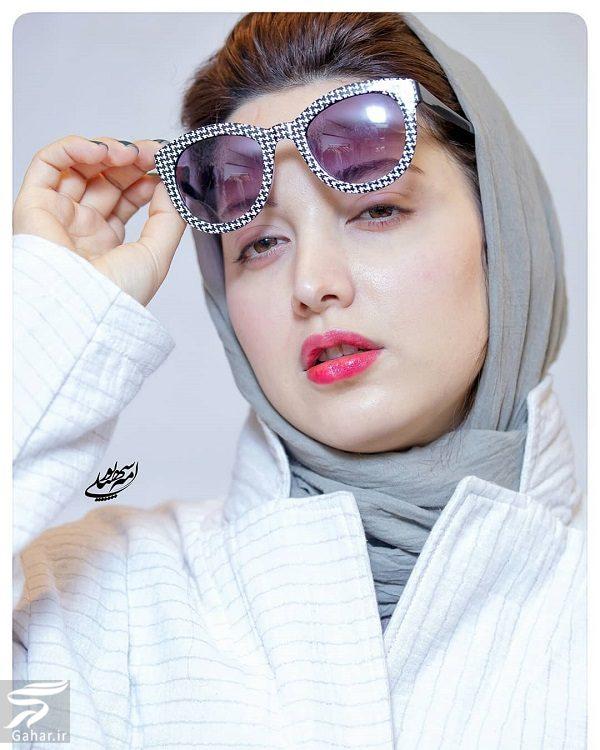 801509 Gahar ir عکسهای جدید روشنک گرامی بازیگر سریال هم گناه