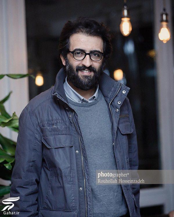 832152 Gahar ir اکران فیلم ها با حضور بازیگران در جشنواره فجر 98 / 13 عکس